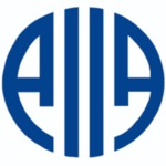 Australian Institute of International Affairs (AIIA) by Australian Institute of International Affairs