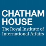 Chatham House by Chatham House