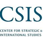 Center for Strategic and International Studies (CSIS) by CSIS