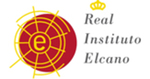 Elcano Royal Institute by Elcano Royal Institute