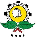 The Economic and Social Research Foundation by ESRF