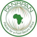 Food, Agriculture, and Natural Resources Policy Analysis Network (FANRPAN) by FANRPAN