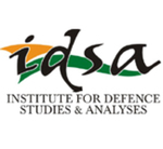 Institute for Defence Studies and Analyses (IDSA)