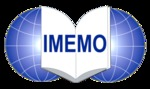 Institute of World Economy and International Relations (IMEMO)