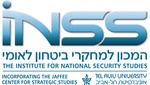 Israel's Institute for National Security Studies (INSS)