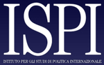 Italian Institute for International Political Studies (ISPI)
