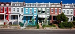 Urban Institute Builds Platform for Researchers to Access Linked Administrative Housing Data by Monica King