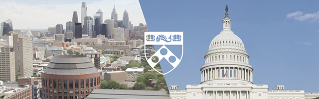 Penn Wharton Public Policy Initiative