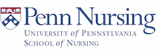 Post-Master's Doctor of Nursing Practice (PMDNP)