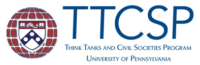Think Tanks and Civil Societies Program (TTCSP)