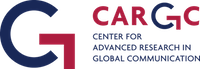 Center for Advanced Research in Global Communication (CARGC)
