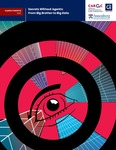 Secrets Without Agents: From Big Brother to Big Data