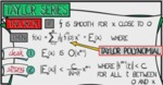 5.4.3.1 - Approximation and Error