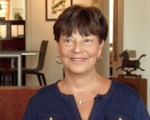 Interview with Phyllis Sperling by Phyllis Sperling