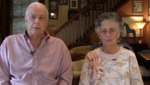 Interview with Leslie and Zev Shanken by Leslie Shanken and Zev Shanken