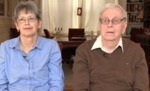 Interview with Stefan and Mary Krieger by Stefan Krieger and Mary Krieger
