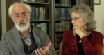 Interview with Mona and Michael Fishbane by Mona Fishbane and Michael Fishbane