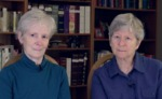 Interview with Judith Plaskow and Martha Ackelsberg by Judith Plaskow and Martha Ackelsberg