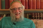 Interview with Arthur Waskow by Arthur Waskow