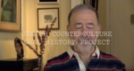 Jewish Counter Culture Oral History Project Overview by Clara Phillips