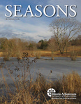 Seasons Winter/Spring 2019 Volume 48 Number 1