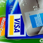 Perverse Nudges: Minimum Payments and Debt Paydown in Consumer Credit Cards