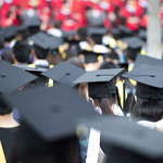 Why the Finance Model for Public Higher Education is Broken and Must be Fixed