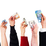 The Danger of Crowding Out the Crowd in Equity Crowdfunding