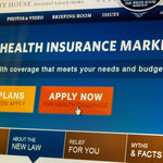 Only Too Human: Understanding Health Insurance Markets When Consumers Lack Information