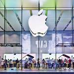 As American as Apple Inc.: Corporate Ownership and the Fight for Tax Reform by Penn Wharton PPI