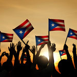 After Debt: A Path Forward for Puerto Rico