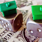 A New Coalescence in the Housing Finance Reform Debate?