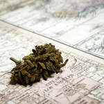 The Policy Barriers to Marijuana Banking