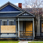 State Foreclosure Law: A Neglected Element of the Housing Finance Debate