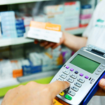 Preferred Pharmacy Networks: Health Care Savings on the Margins