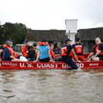 Summary: Insuring High Risks Fairly, Protecting Individuals Against Flood Losses