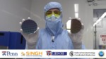 How to Make Chips with Nanofabrication | University of Pennsylvania