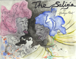 The Saligia by Gladys Teo