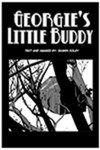 Georgie's Little Buddy by Shawn Folet