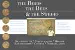 The Birds, the Bees & the Swedes: Exploring the Role of Pleasure in Swedish Sex Education