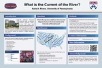 What Is the Current of the River?