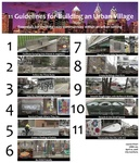11 Guidelines for Building an Urban Village by Lauren Priori