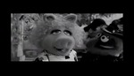 The Muppets Take