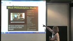 Interactive Musical Histories-Engaging Students Through Technology Symposium 2010 Presentation by Carol Muller