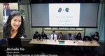 Engaging Students Through Technology Symposium 2013 Student Panel: Sharing Readymade Videos