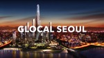 Glocal Seoul by Ariella Boillat, Denisse Guevara, and Yifei Xiao
