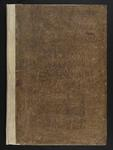 Facsimile of LJS 496, Treatise on practical mathematical calculation