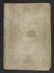 Facsimile of LJS 449, Medical and astronomical miscellany