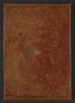 Facsimile of LJS 439, Treatise on science, religion, and cosmology