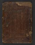 Facsimile of LJS 416, Regulations for mills and bakeries